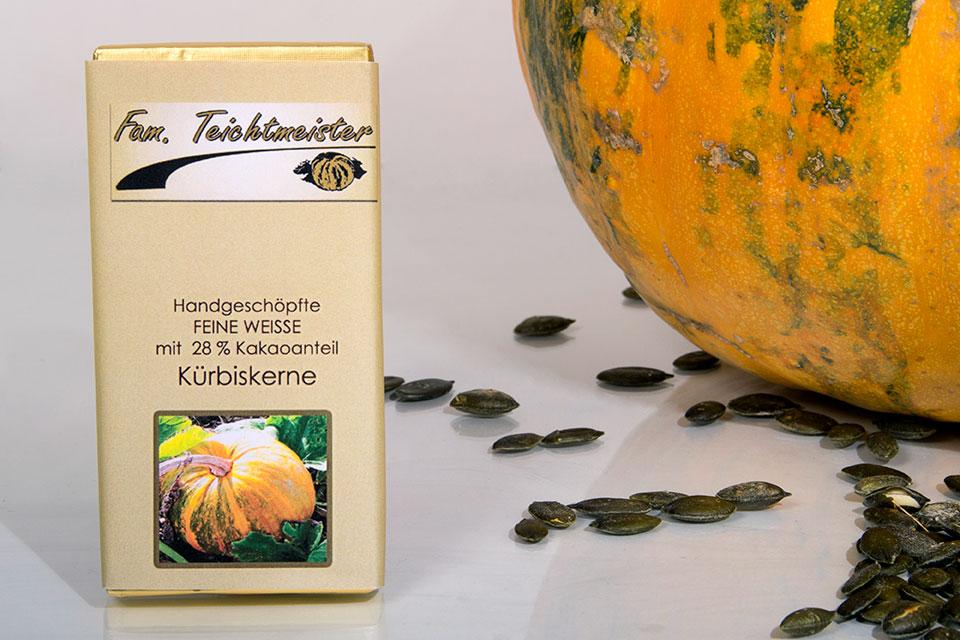 prod-schokolade-edle-weisse-70g