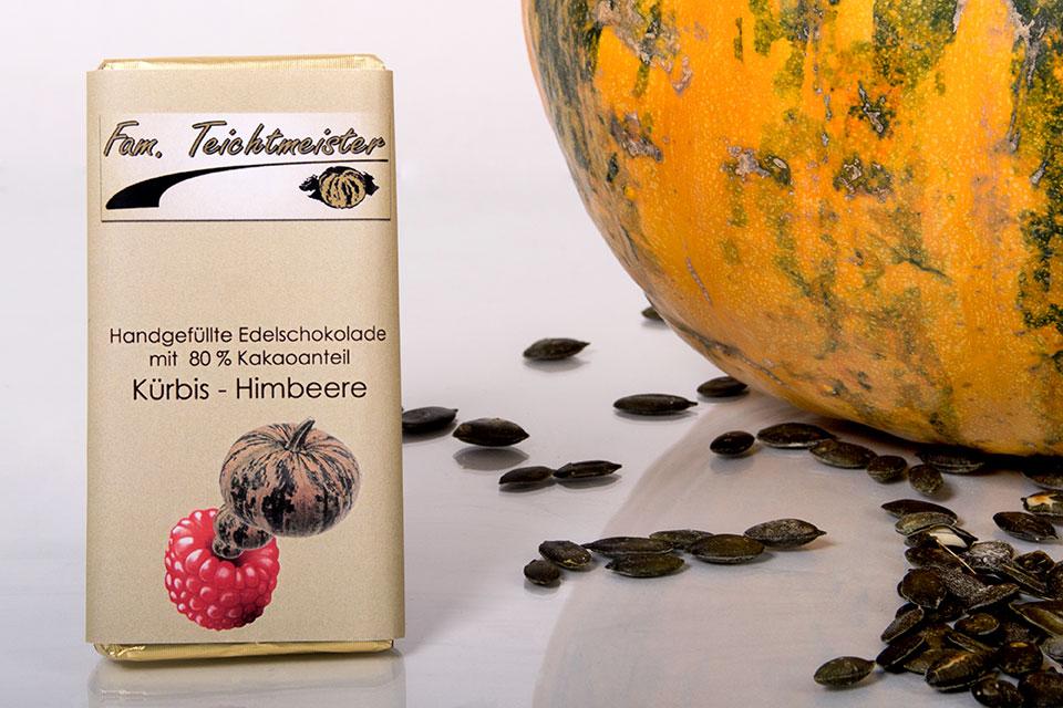 prod-schokolade-kuerbis-himbeer-trueffel-20g
